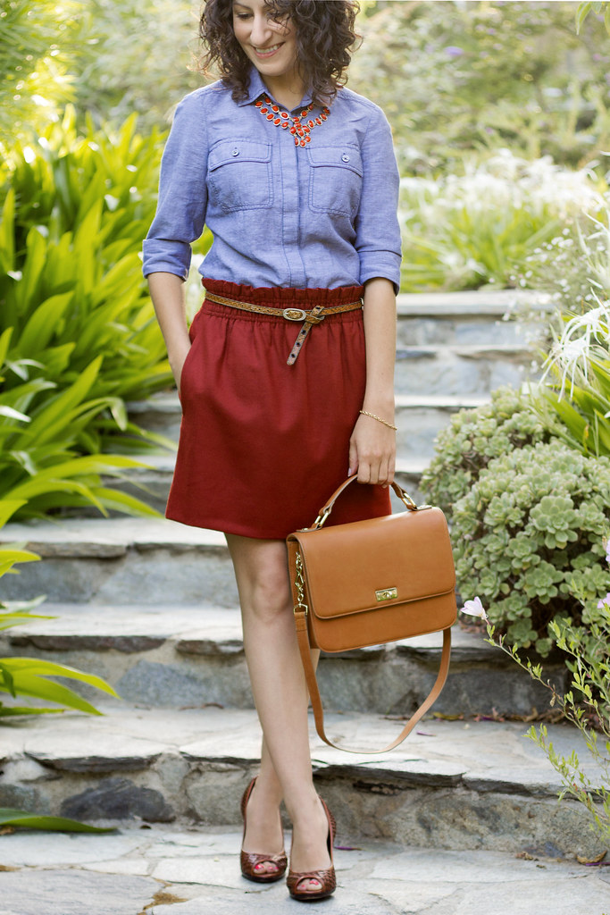 JCrew-Satchel-2