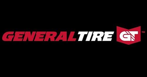 General Tire 581x303