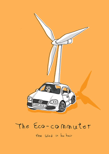 eco-commuter 2