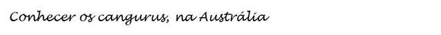 cangurus-australia