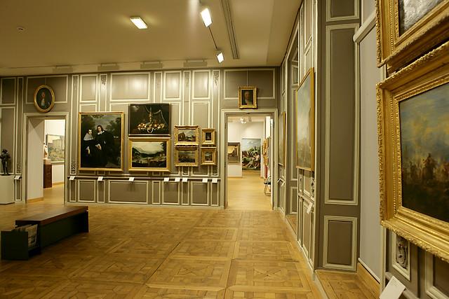 Musée dAngoulême
