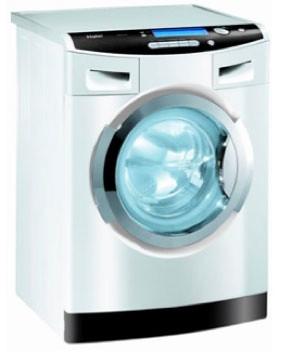 lavanderia e stireria tradizionale situata in zona san paolo con ...