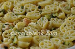 rotelle-zucchine-gamberetti5