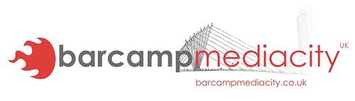 BarCampMediaCityUK