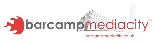 BarCampMediaCity
