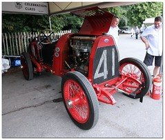 1911 Fiat S74 Grand Prix. Goodwood Festival of Speed 2011 (Antsphoto) Tags: uk classic car sussex britain historic fos motorracing goodwood carshow motorsport racingcar chichester autosport motorcar sigma1020mm 2011 hstoric goodwoodfestivalofspeed goodwoodhouse canoneos40d antsphoto anthonyfosh 1911fiats74 goodwoodfestivalofspeed2011 gooodwoodhouse