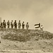 Confederate Soldiers_3435