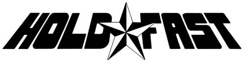 holdfast_logo