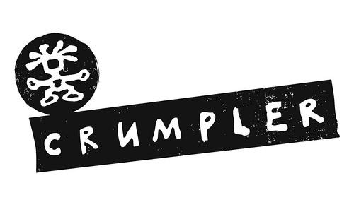 1 Crumpler_logotype