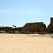 Muitos turistas em Luxor - Império do Faraós