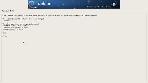 Debian GNU/Hurd grafikus telepítő #23