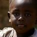Etiopiano de Jinka