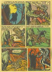 airboy v6 # 7 pg 21