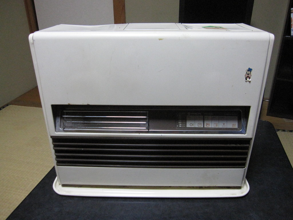 window ac heater units window ac window ac heater units portable heat and air conditioner. Black Bedroom Furniture Sets. Home Design Ideas