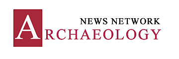 Archaeology News Network