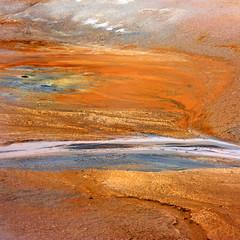 Earth colours... by Zé Eduardo...