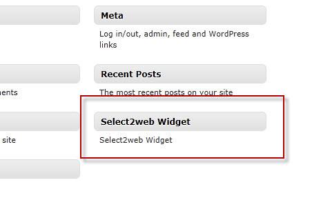 widget-02