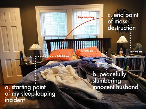 SleepleapingDiagram
