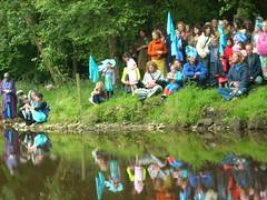 Water Ceremony 2