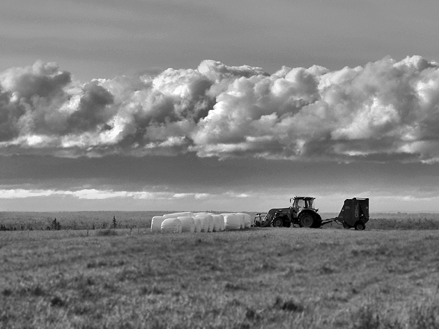 P1160174_tractor_and_clouds