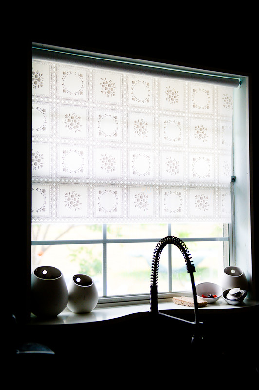 Window-5864