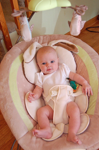 Bouncy Seat 071611 01