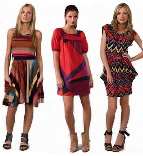 summer dresses1