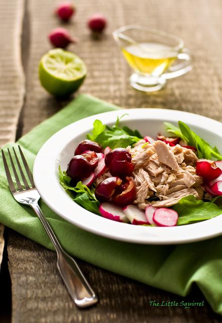 Салат руккола 1 пучок