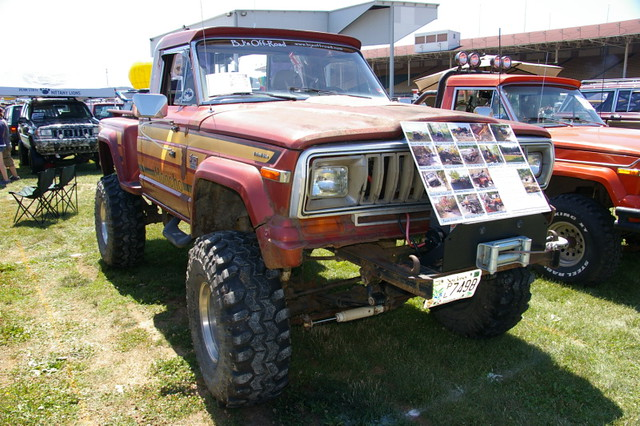 pictures show york jeep photos pennsylvania july 4wd pa 16 capture 2011 pajeeps jeepshow jeepclub yorkfairgrounds jeepexperience