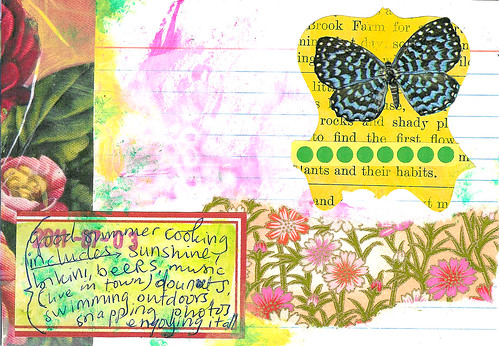 2011-07-03 index card