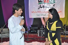 Farzana kandhar (Farzana Naz) Tags: naz farzana