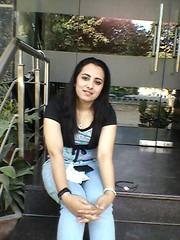 Farzana Naz (Farzana Naz) Tags: naz farzana