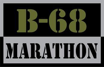 b-68-logo