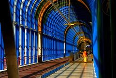 mandela brug (jappyb1) Tags: nikon nelson zoetermeer brug tamron mandela 70300 d3000