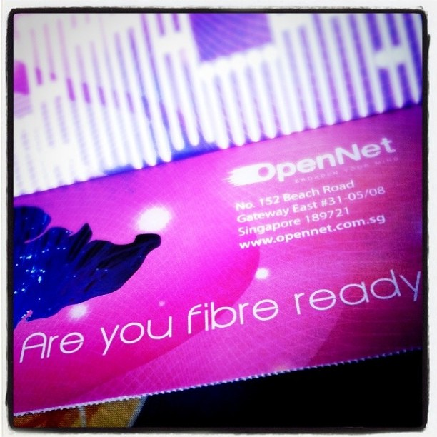 Dear OPENNET, u almost sound concerned about my bowel movements. Appreciate it. No, its not creepy at all.