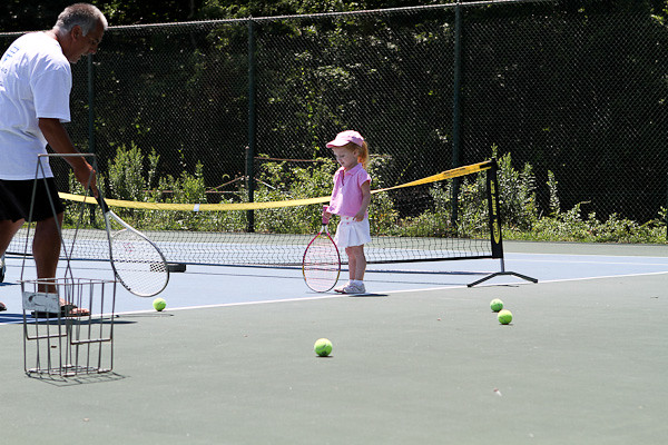 abigail on court w teacher blog.jpg