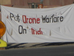 Creech Jan 26-28 2011 Drones Kill humanity! 067