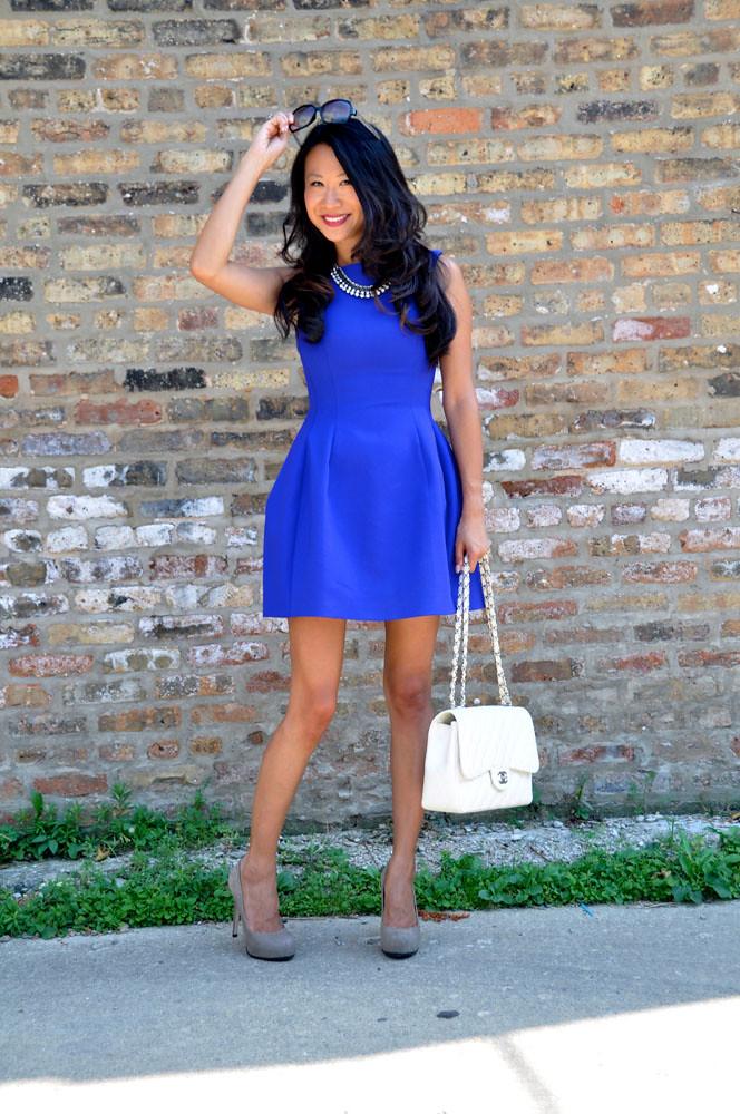Zara Tulip Dress For Sale is my Zara Tulip Dress