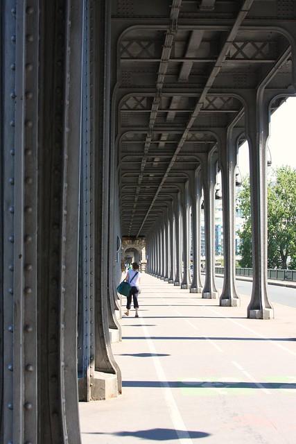 inception bridge 2