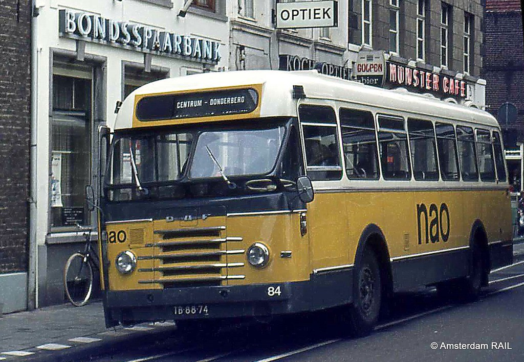 The world 39 s most recently posted photos of zuidooster flickr hive mind - Horaire bus 191 toulon ...