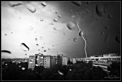Storm #2