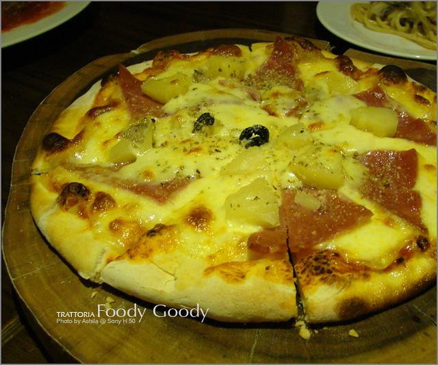 Foody Goody_08