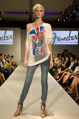 "Fender Clothing • <a style=""font-size:0.8em;"" href=""http://www.flickr.com/photos/65448070@N08/5959728775/"" target=""_blank"">View on Flickr</a>"