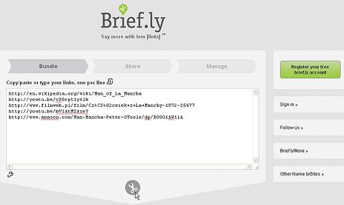 brief-ly-1