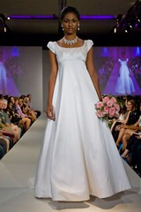 "SJ Couture • <a style=""font-size:0.8em;"" href=""http://www.flickr.com/photos/65448070@N08/5961945885/"" target=""_blank"">View on Flickr</a>"