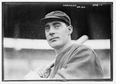 [Charlie Hanford, Buffalo Federal League (baseball)]  (LOC) (The Library of Congress) Tags: brooklyn baseball parkslope blues libraryofcongress 3rdavenue 3rdstreet 4thavenue hanford washingtonpark 4thave 3rdave 3rdst 1ststreet 1stst buffaloblues federalleague xmlns:dc=httppurlorgdcelements11 dc:identifier=httphdllocgovlocpnpggbain17002 charliehanford