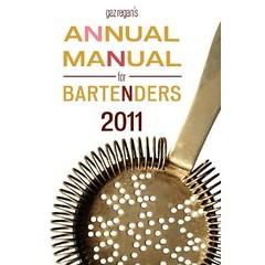 Annual_Manual