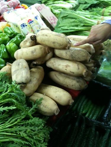 Vegetables - 08