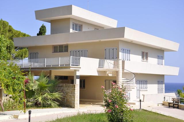 Kıbrıs Lapta