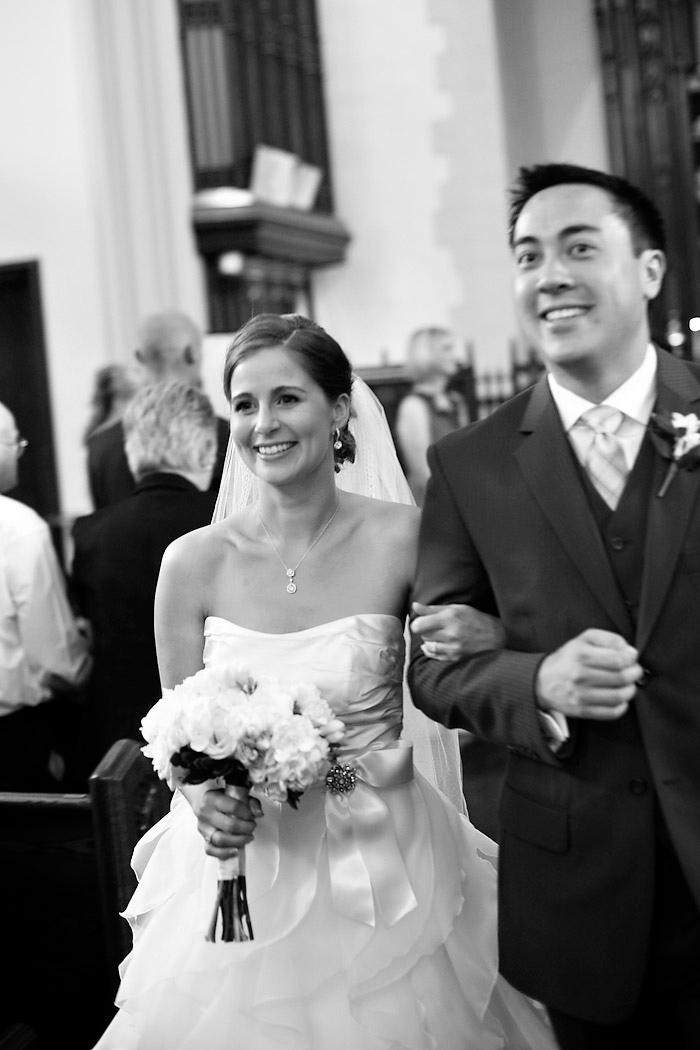 sean-lisa-destionation-wedding-photogrpahy-04